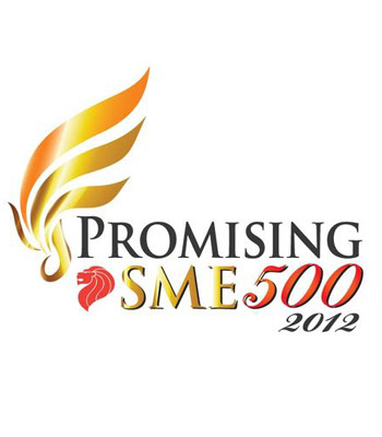 2012-award1