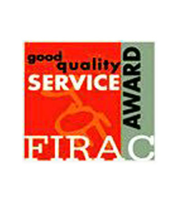2012-award2