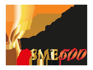 promising_sme_500